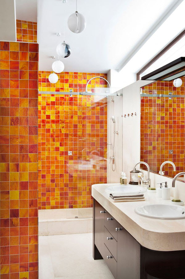 orange_bathroom_tiles_38