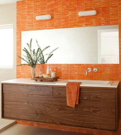 orange_bathroom_tiles_4