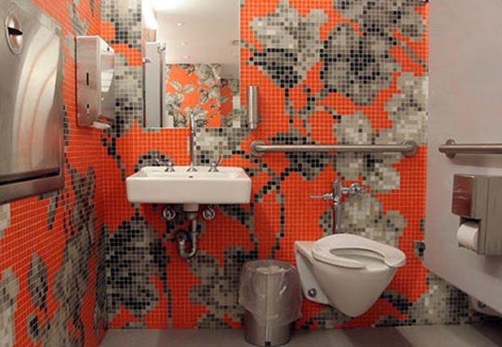 orange_bathroom_tiles_40