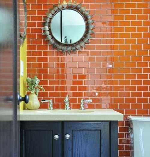 orange_bathroom_tiles_7