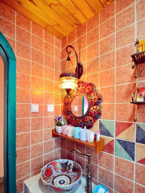 orange_bathroom_tiles_8