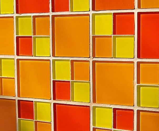 orange_bathroom_tiles_9