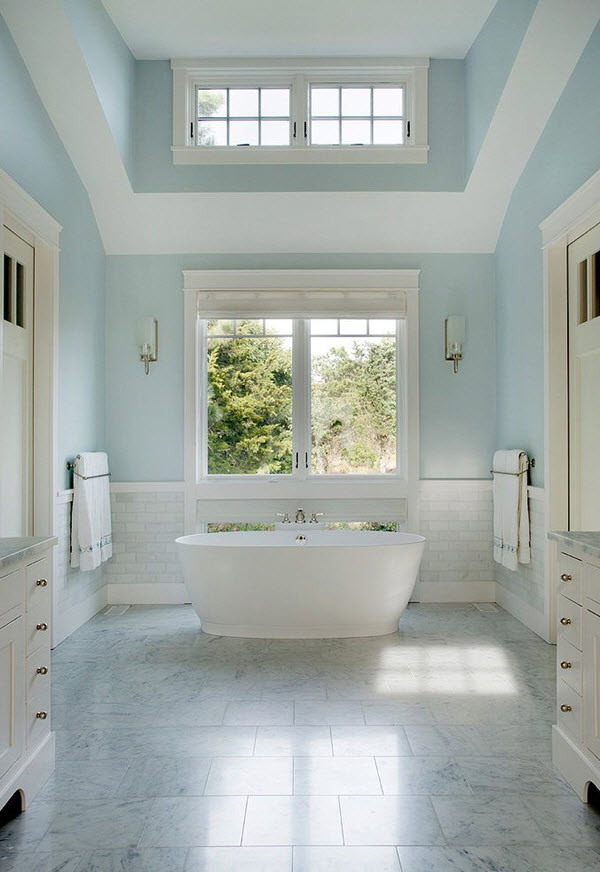 pale_blue_bathroom_tiles_10