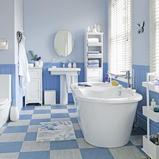 pale_blue_bathroom_tiles_17