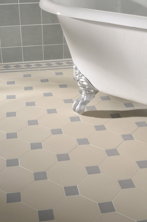 pale_blue_bathroom_tiles_18