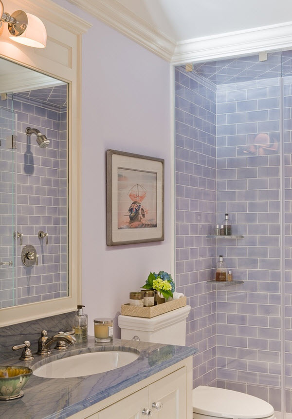 pale_blue_bathroom_tiles_19