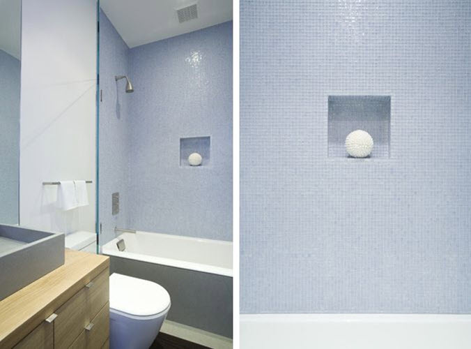 pale_blue_bathroom_tiles_21