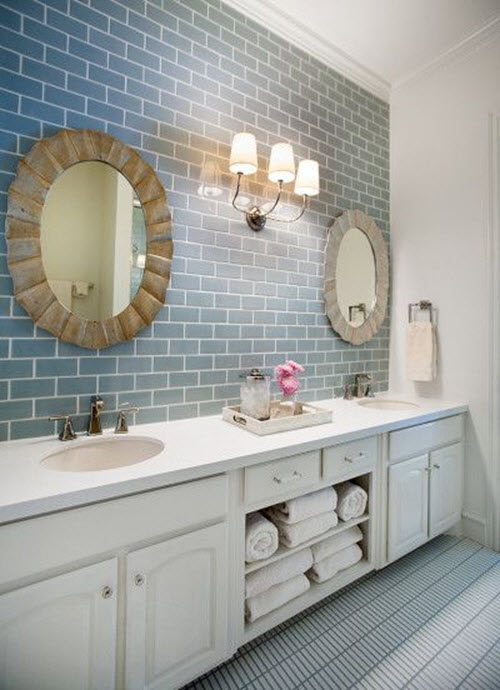 pale_blue_bathroom_tiles_22