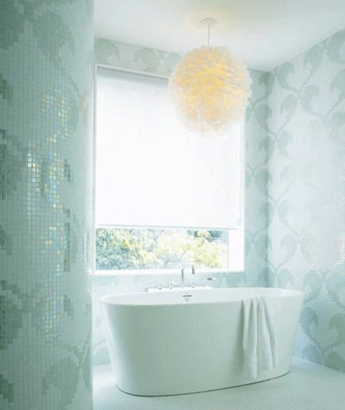 pale_blue_bathroom_tiles_23