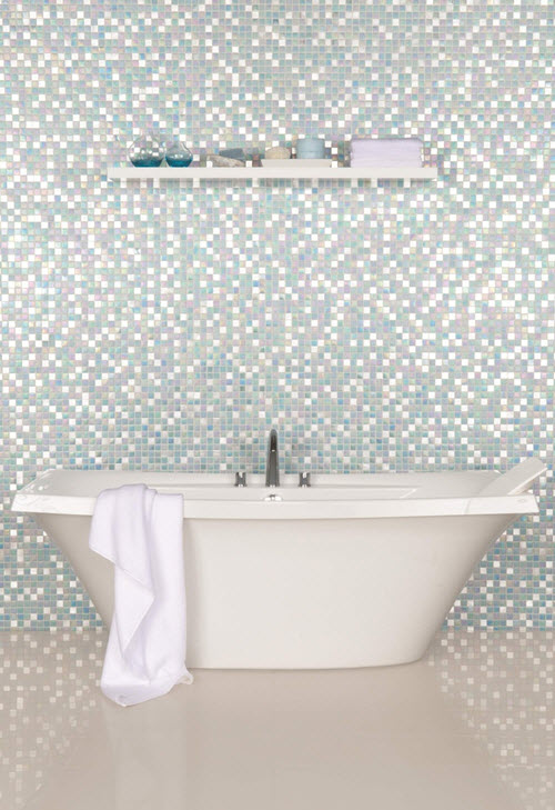 pale_blue_bathroom_tiles_26
