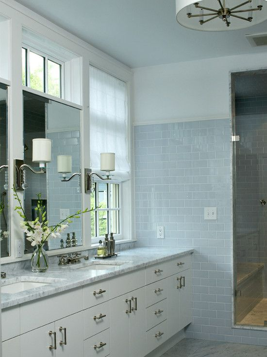 pale_blue_bathroom_tiles_3