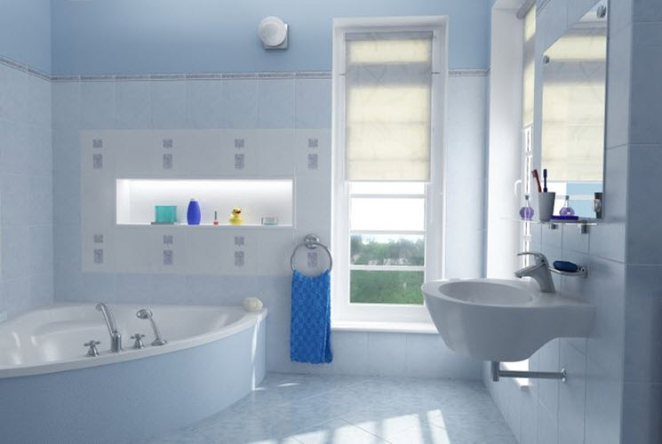pale_blue_bathroom_tiles_30