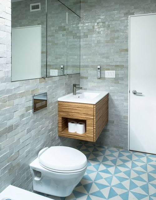 pale_blue_bathroom_tiles_31