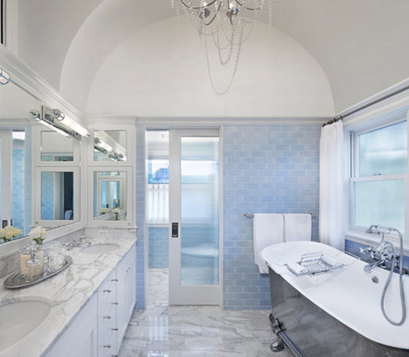 pale_blue_bathroom_tiles_35