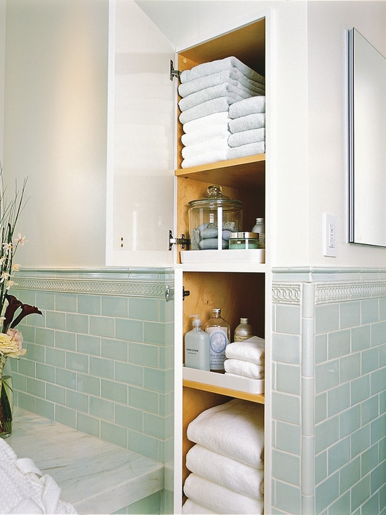 pale_blue_bathroom_tiles_9