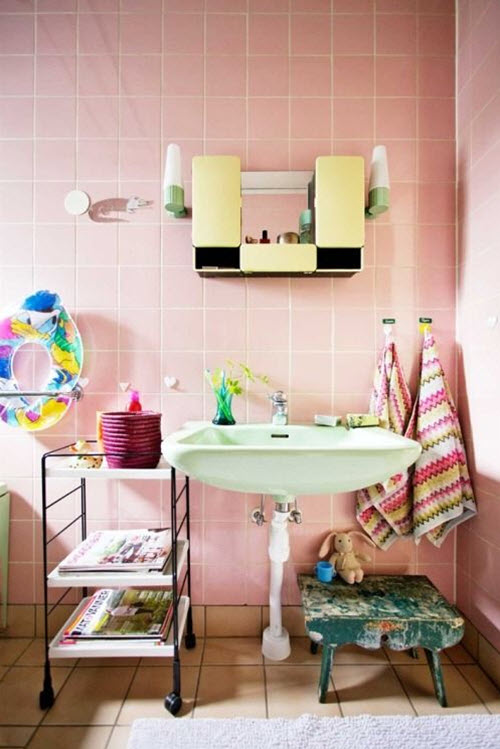 pink _bathroom_tile_10