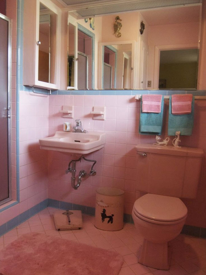 pink _bathroom_tile_12
