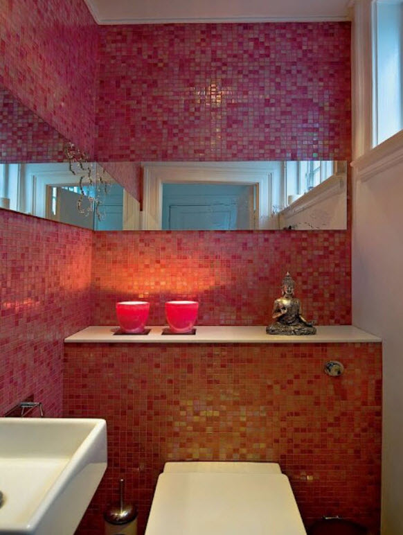 pink _bathroom_tile_16