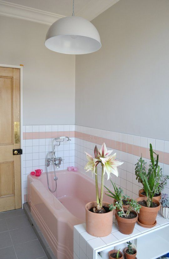 pink _bathroom_tile_2