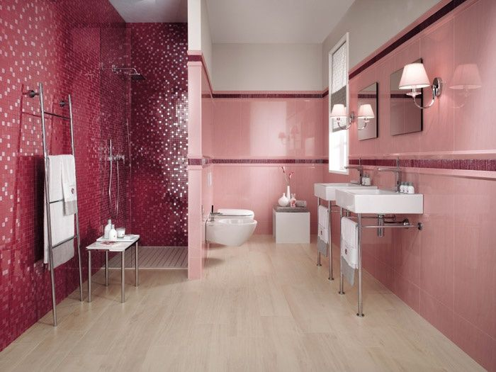 pink _bathroom_tile_24