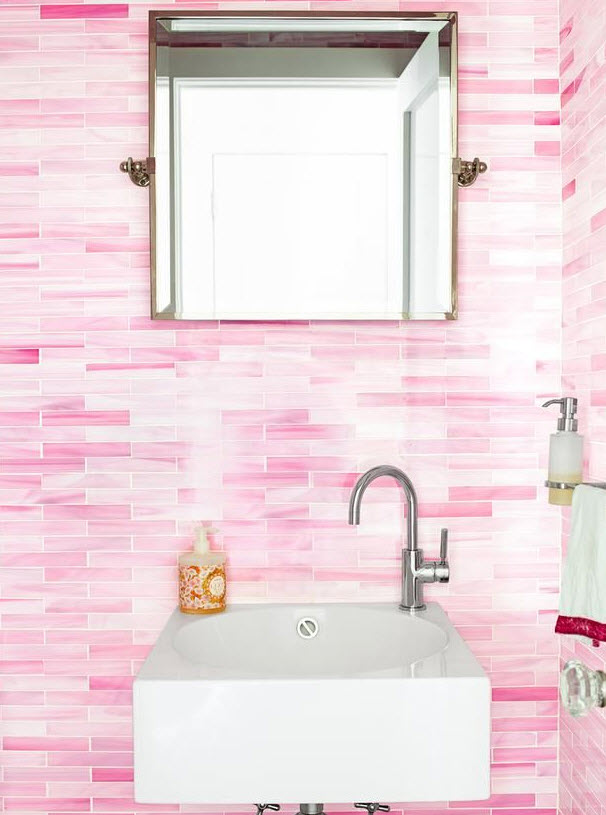 pink _bathroom_tile_25