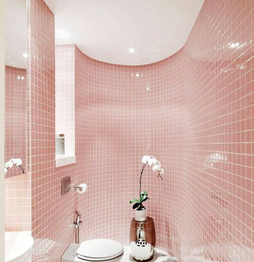 pink _bathroom_tile_30
