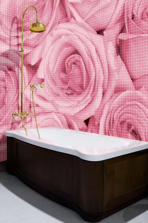 pink _bathroom_tile_32