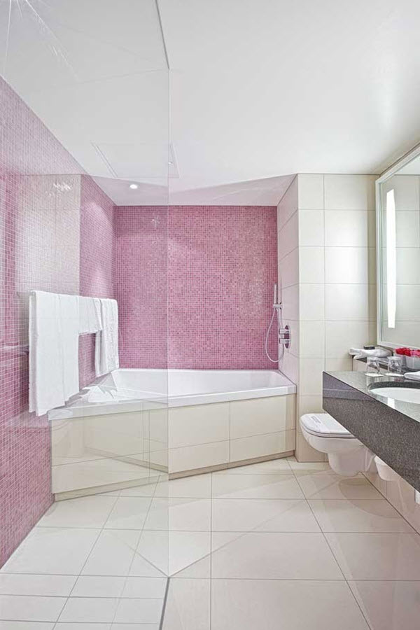 pink _bathroom_tile_37
