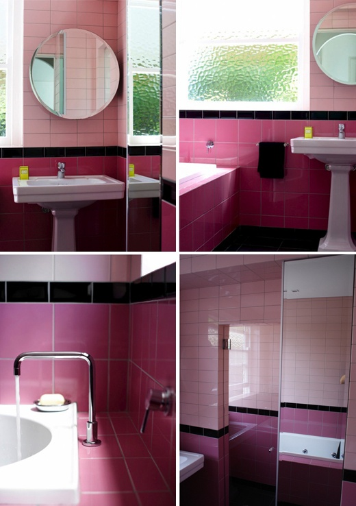 pink _bathroom_tile_39