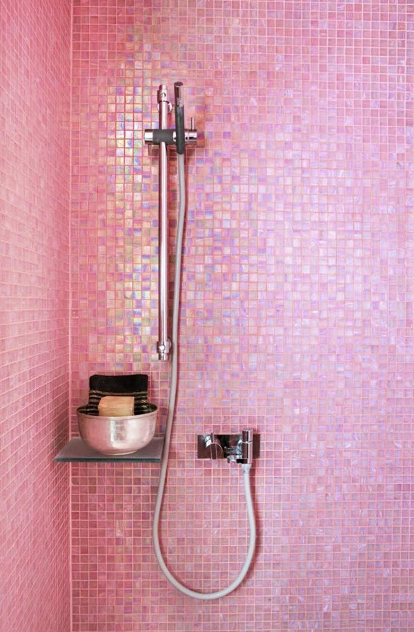 pink _bathroom_tile_4
