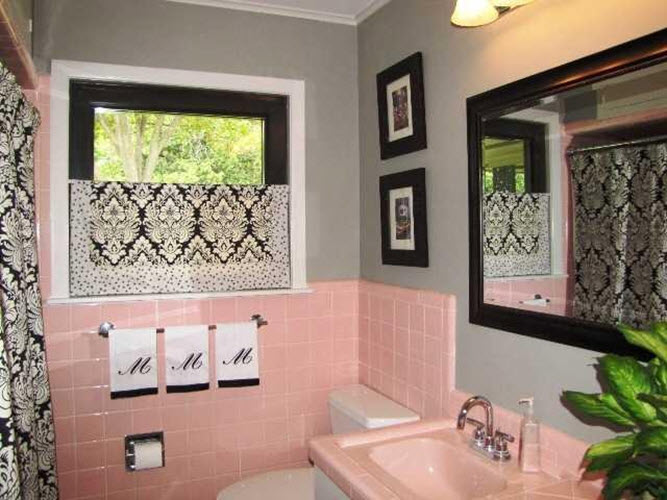 pink _bathroom_tile_5