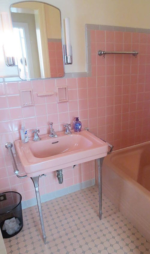 pink _bathroom_tile_6