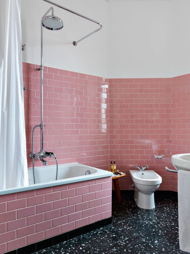 pink _bathroom_tile_9
