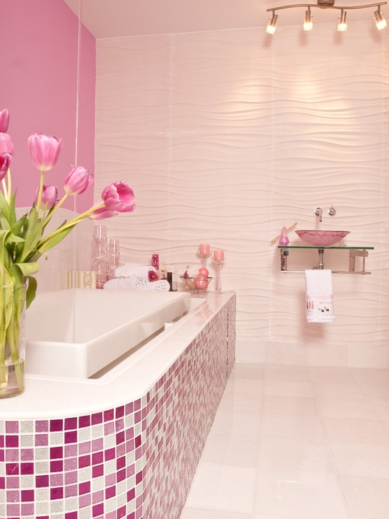 pink _glitter_bathroom_tiles_1