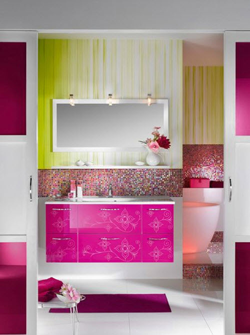 pink _glitter_bathroom_tiles_10