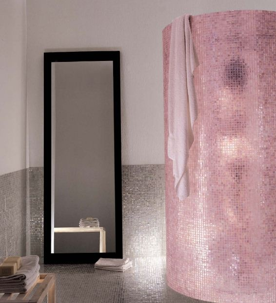 pink _glitter_bathroom_tiles_11