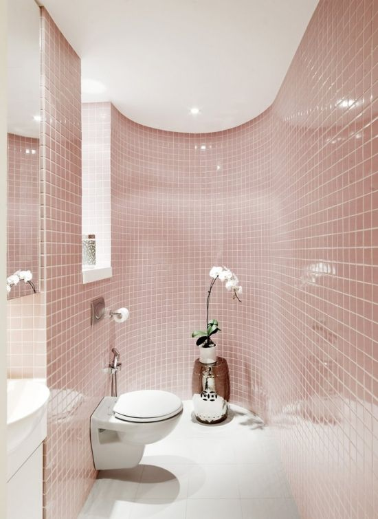 pink _glitter_bathroom_tiles_12