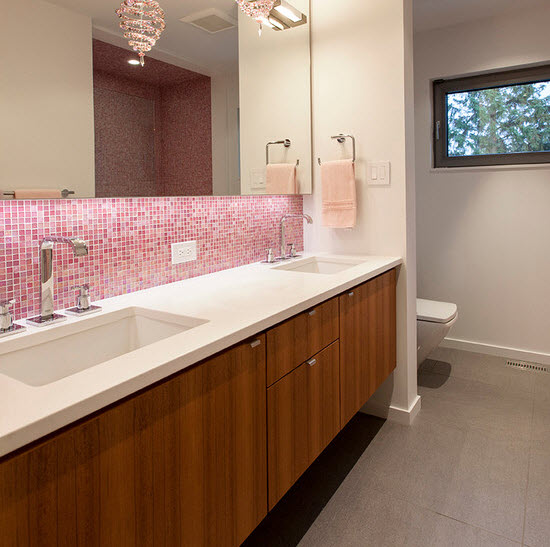 pink _glitter_bathroom_tiles_16