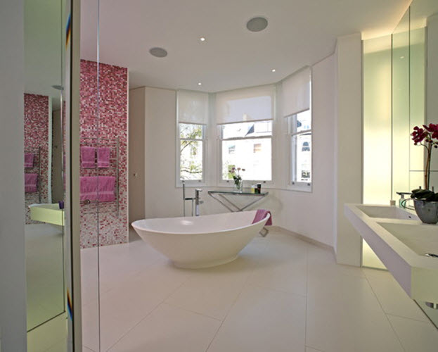 pink _glitter_bathroom_tiles_17