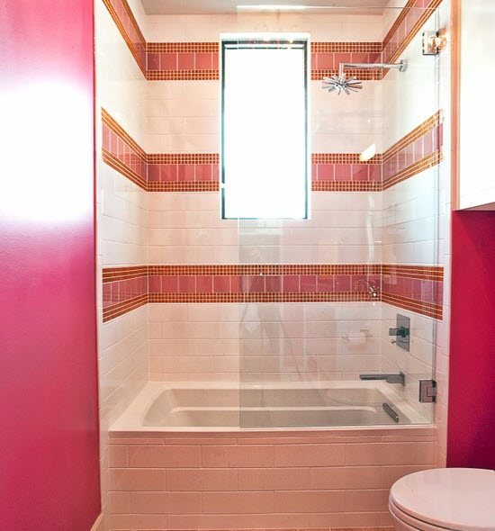 pink _glitter_bathroom_tiles_18