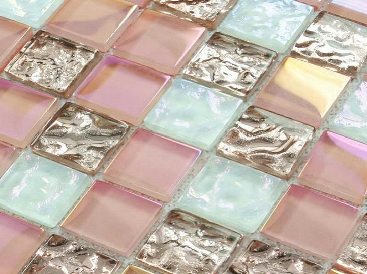 pink _glitter_bathroom_tiles_19