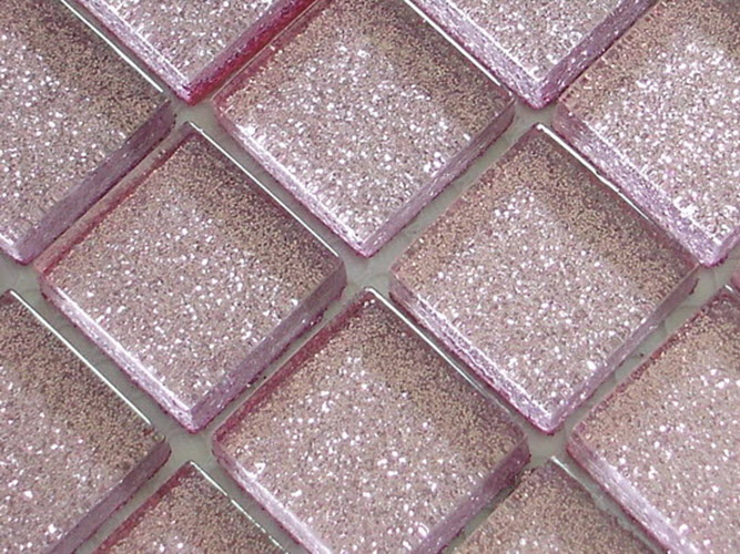 pink _glitter_bathroom_tiles_20
