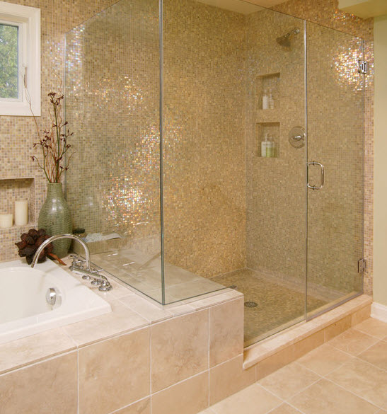 pink _glitter_bathroom_tiles_22