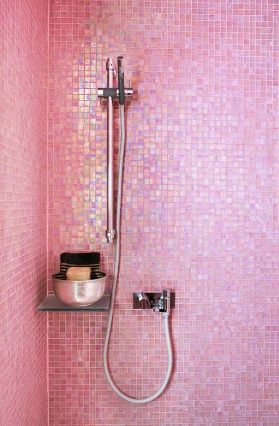 pink _glitter_bathroom_tiles_5