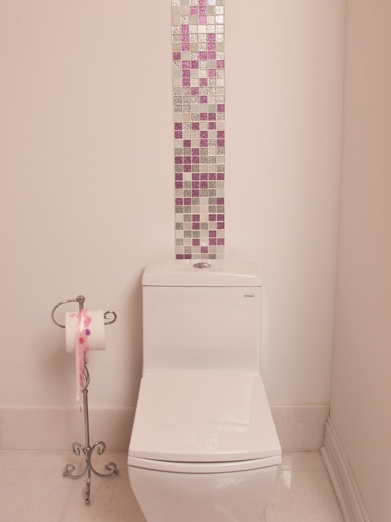 pink _glitter_bathroom_tiles_6