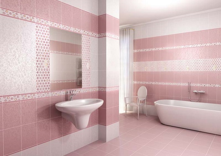 pink_bathroom_floor_tiles_10