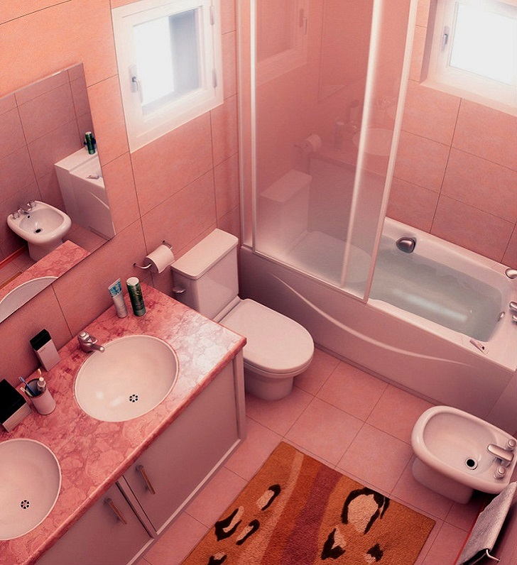 pink_bathroom_floor_tiles_14