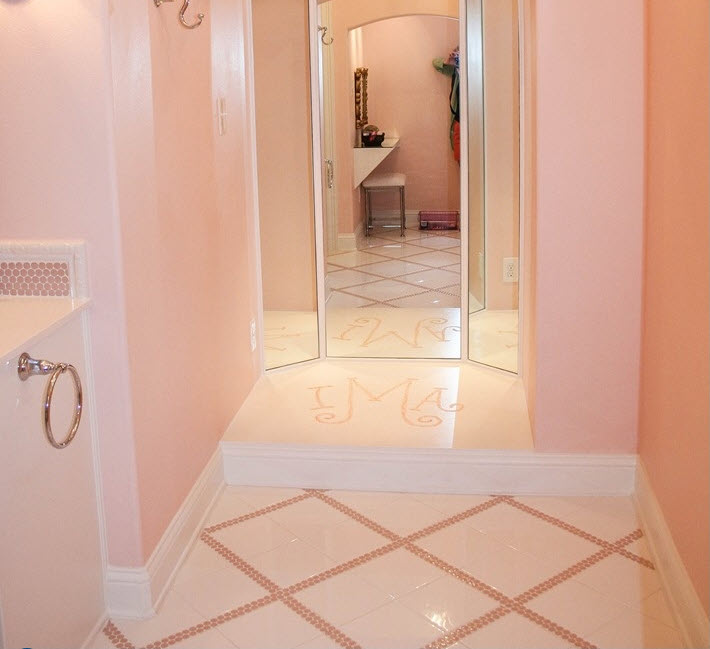 pink_bathroom_floor_tiles_15