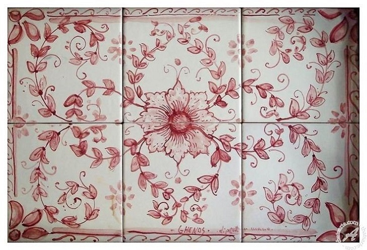 pink_bathroom_floor_tiles_19