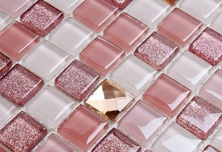 pink_bathroom_floor_tiles_2